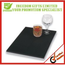 Promotional Customized Rubber Bar Mats