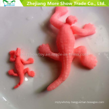 Water Growing Toys Ocean Animals Expanding Toys