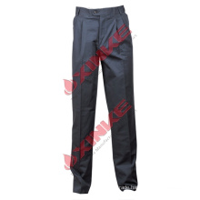 Wholesale insect repellent trousers for wildland workwear   Wholesale insect repellent trousers for wildland workwear