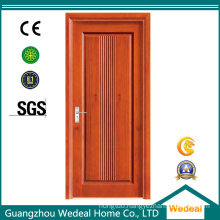 High Quality Interior Engineered Wooden Door (WDP5038)