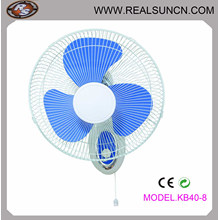 Electrical Wall Fan New Design-16inch