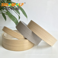 ABS Edge Banding for Furniture