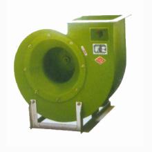 CCC Certification Factory Newest Design Bathroom Centrifugal Blower Exhaust Fan Blower