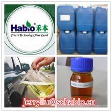 Exellent Biodiesel Specialized lipase Enyzme