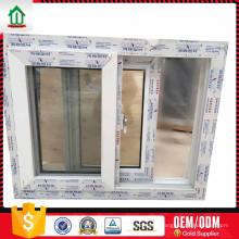 Nouveaux produits chauds Nouveaux produits OEM Design Caravan Windows Nouveaux produits chauds Nouveaux produits OEM Design Caravan Windows