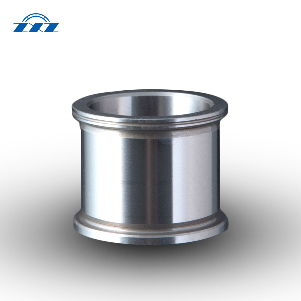 Automotive Shaft Sleeve