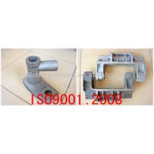 Herramientas qingdao para fundición a presión de aleación de aluminio