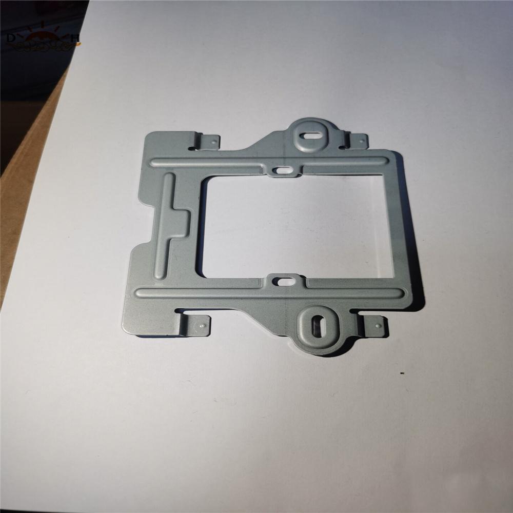 OEM Metal Stamping Sheet