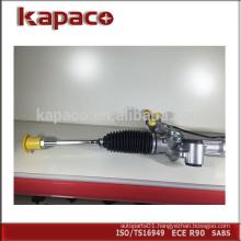 Great quality steering gear box 44250-0K030 for TOYOTA VIGO 442500K030