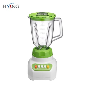 Small Automatic Multifunctional Food Blenders At Argos Uk