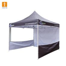 Beinuo дунгуань шатер сени