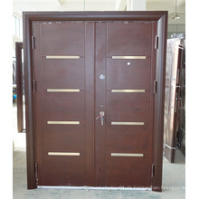 3ft / 4ft / 5ft Qualitäts-Justage-Rahmen-Tür