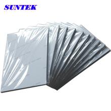 Suntek Wholesale Color ligero calor prensa papel de transferencia (STC-T02)
