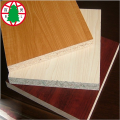 particle board 1220x2440mm polar core chipboard