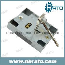 Sicherheit Safe Lock für Bank Money Box