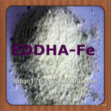 EDTA-Fe 6%