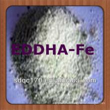 EDDHA-Fe 6%