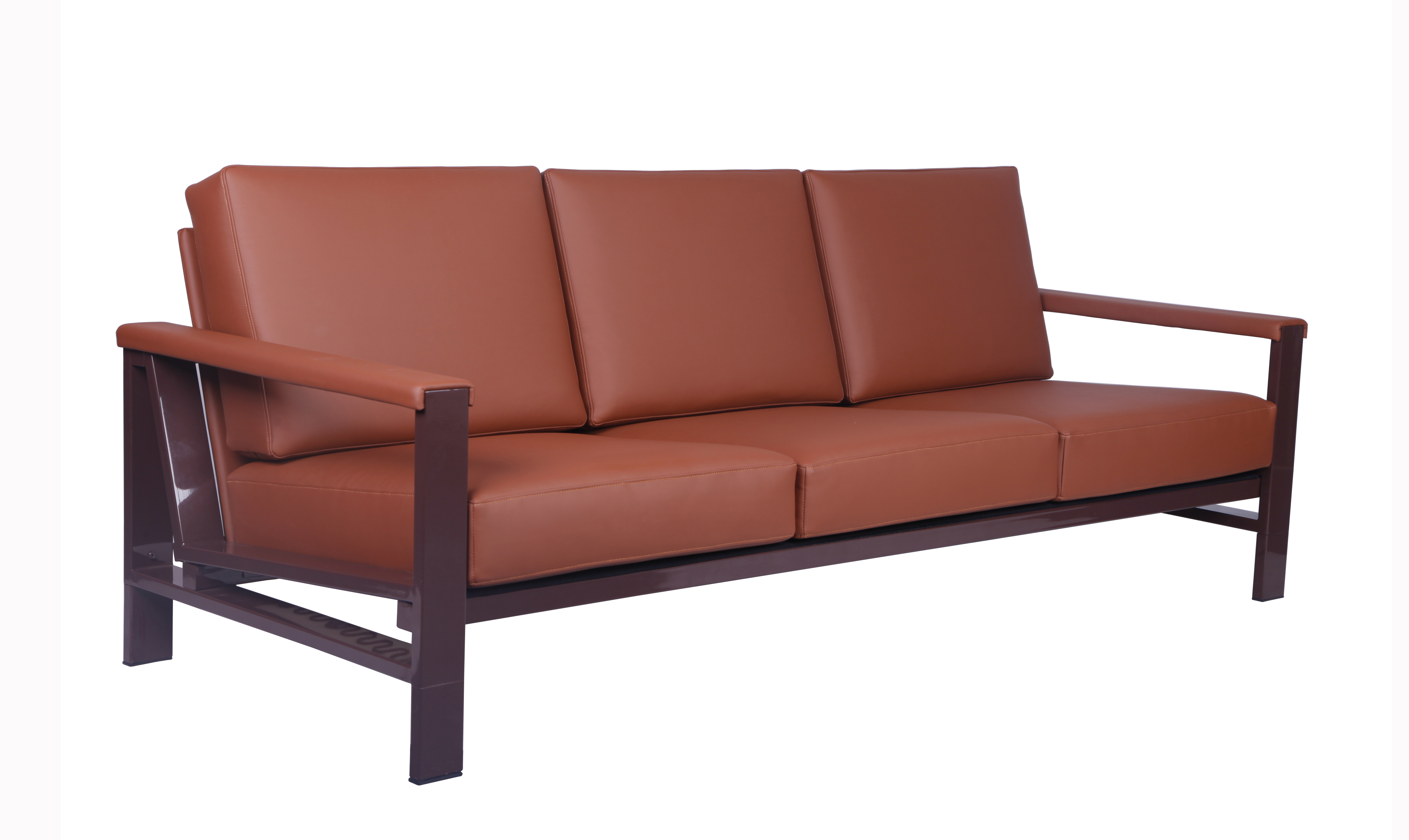 Strong-Metal-Frame-Leather-Sofa-for-Living-Room