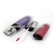 Usine moderne direct personnalisé longue durée lèvres brillant mat avec 100 % sécurisé