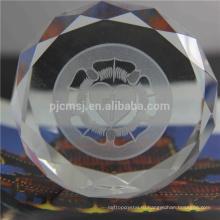 Оптовая Коробка Ювелирных Изделий Кристалл Свадебные Сувениры