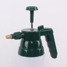 500ML hand pump garden sprayer