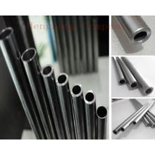 Cold Rolling/Cold Drawing Precision Tube (SX-SS-1)