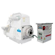 Zoyer сохранить власть энергосберегающие прямого драйвера швейных мотор (DSV-01-M800)
