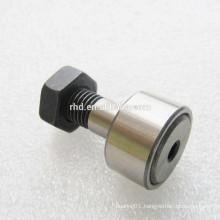 CF10-1 KR26 Cam Follower Roller Bearings