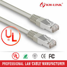 Most popular professional rj45 cat8 sftp patch cable