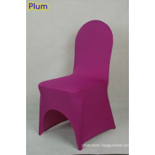cases for chairs,fit all banquet chairs,high quality,plum