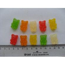 alcoholic gummy bears-new item