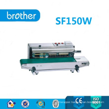 Multi Functional Film Band Sealer