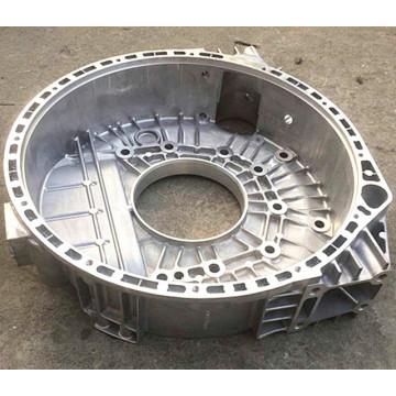 Dongfeng Truck Motorteile Schwungradgehäuse D5010222991 D5010224592