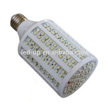 LED Corn Light offer Free Sample
