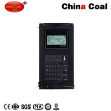 Фвл-3000ч портативный ультразвуковой расходомер