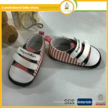 Chaussures de bébé en gros 2015 nouvelles chaussures de sport pour enfants