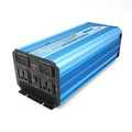 2 Kw DC ke AC Micro Power Inverter