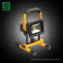LED 30W Rechargeable Flood Light