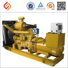 hochwertiger 120 PS Weifang Dieselmotor