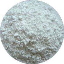 Pflanzenwachstumsregulator Uniconazol 95% TC 5% WP