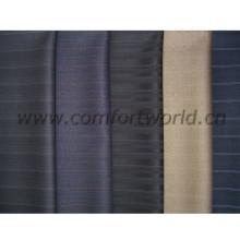 T/R fabric for westwear