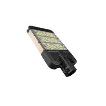 Luz de rua de alta qualidade IP65 do diodo emissor de luz de 125lm / W 120W
