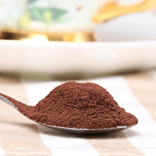 High quality cocoa powder for food ingredient
