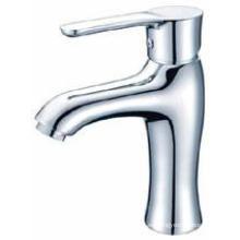 Grifo de agua de baño de latón de las mercancías sanitarias (2519)