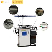 high quality automatic glove knitting machine (RB-GM-03) 7G 10G 13G 15G