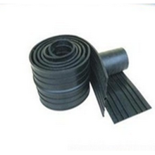Good Tensile Strength Rubber Waterstop Belt