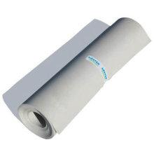Устройство водонепроницаемого материала / подвал водонепроницаемая мембрана (ТПО)