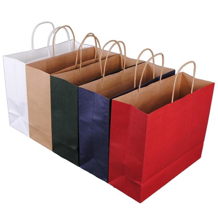 brown_craft_paper_bag_Zenghui_Paper_Package_Company_3 (2)