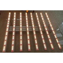Long Life Full Spectrum LED Light for Indoor Agricultural Planting
