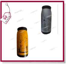 350ml vide Tatu Mugs pour Sublimation impression par Mejosub